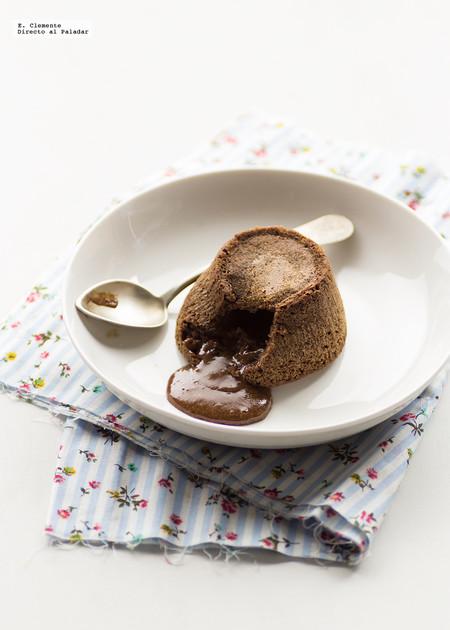 brownie clásico de katherine hepburn